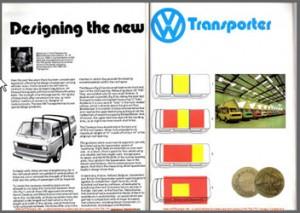 Aug 1980 Motorhomes International Xplorer Magazine Advert
